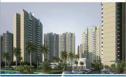 750 sqft, 2 bhk Apartment in Shapoorji Pallonji Joy Ville Howrah Howrah, Kolkata at Rs. 27.0000 Lacs