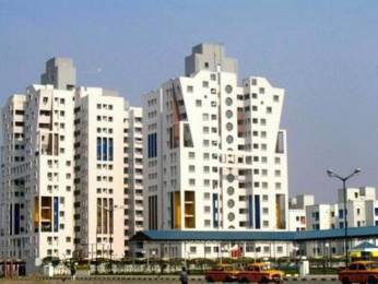 1300 sqft, 2 bhk Apartment in  Shree New Town, Kolkata at Rs. 72.0000 Lacs