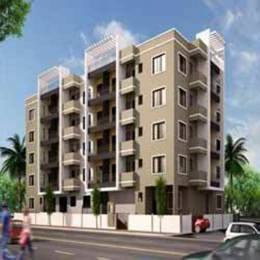 833 sqft, 2 bhk Apartment in Builder Project Lake Gardens, Kolkata at Rs. 60.0000 Lacs