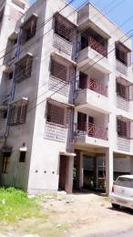 783 sqft, 2 bhk Apartment in Builder urban green park Sonarpur, Kolkata at Rs. 27.5500 Lacs