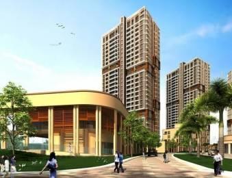 1460 sqft, 3 bhk Apartment in TATA Avenida New Town, Kolkata at Rs. 1.1500 Cr