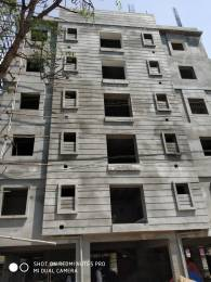 1426 sqft, 3 bhk Apartment in Builder Project Snehapuri Colony, Hyderabad at Rs. 65.0000 Lacs