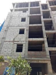 1465 sqft, 3 bhk Apartment in Builder SR residency B N reddy nagar, Hyderabad at Rs. 60.1350 Lacs