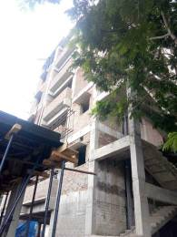 1800 sqft, 3 bhk Apartment in Builder Honeyy Jeevan constructions Sai Nagar Colony Road, Hyderabad at Rs. 68.0000 Lacs