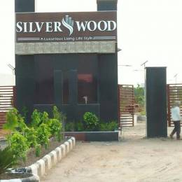 1350 sqft, Plot in Builder Plots in Neemrana NH48, Alwar at Rs. 8.2500 Lacs