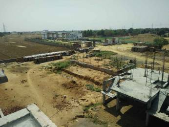 955 sqft, 2 bhk BuilderFloor in Builder Flat In Bhiwadi NH 8, Gurgaon at Rs. 26.0000 Lacs