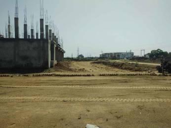 955 sqft, 2 bhk BuilderFloor in Builder Flat Bhiwadi Alwar Rd, Bhiwadi at Rs. 27.0000 Lacs
