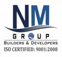 Nm Group
