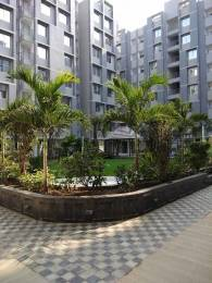 1125 sqft, 2 bhk Apartment in Prathna Elegance Gota, Ahmedabad at Rs. 45.0000 Lacs