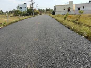 2400 sqft, Plot in Builder Residential plots in Chengalpatu Chengalpattu, Chennai at Rs. 18.0000 Lacs