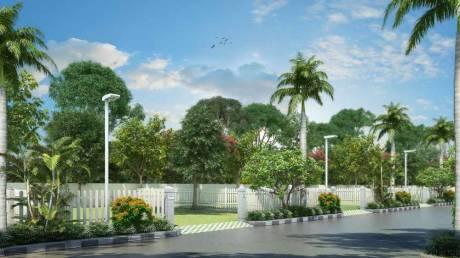 1800 sqft, Plot in Builder nova pavilio ambattur i Ambattur, Chennai at Rs. 63.0000 Lacs