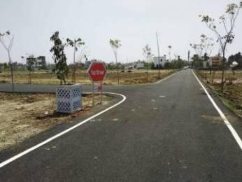 1200 sqft, Plot in Builder nova garden veppampatu veppampattu, Chennai at Rs. 6.6000 Lacs