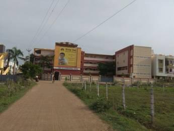 900 sqft, Plot in KR Nullambur Mogappair, Chennai at Rs. 75.0000 Lacs