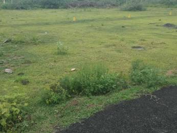 1600 sqft, Plot in Builder Residential Land in omr Pudupakkam, Chennai at Rs. 28.0000 Lacs