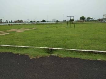1200 sqft, Plot in Builder Land for sale in Avadi Avadi, Chennai at Rs. 26.4000 Lacs