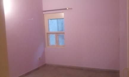 300 sqft, 1 bhk Apartment in Builder Socierty Flat In Patparganj i p extension patparganj, Delhi at Rs. 8000