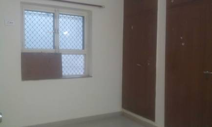 1000 sqft, 2 bhk Apartment in Builder CGHS Flat In Patparganj i p extension patparganj, Delhi at Rs. 1.1000 Cr