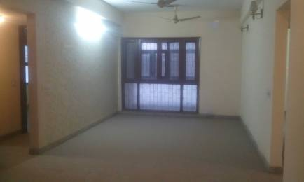 950 sqft, 2 bhk Apartment in Builder Project Patparganj, Delhi at Rs. 95.0000 Lacs