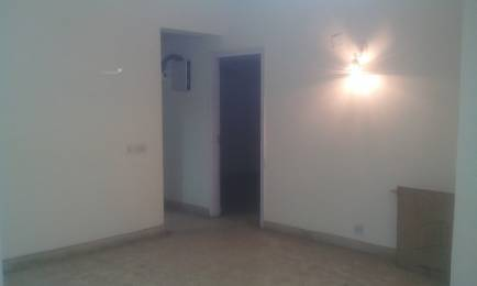 900 sqft, 2 bhk Apartment in Builder Society Flat In Patparganj Patparganj, Delhi at Rs. 85.0000 Lacs