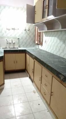 1200 sqft, 3 bhk Apartment in Builder Project i p extension patparganj, Delhi at Rs. 20500
