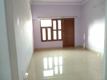 1150 sqft, 3 bhk Apartment in Builder Panchmahal Awas IP Extension, Delhi at Rs. 20000