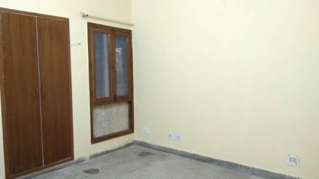 650 sqft, 1 bhk Apartment in Builder Aashirwad Apartment patparganj Patparganj, Delhi at Rs. 13000