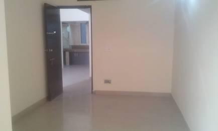 950 sqft, 2 bhk Apartment in Builder Navkunj Apartment i p extension patparganj, Delhi at Rs. 21000
