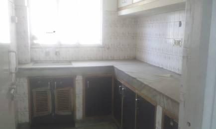 1400 sqft, 3 bhk Apartment in DDA Tarang Apartments IP Extension, Delhi at Rs. 1.5000 Cr