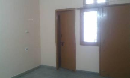 1250 sqft, 3 bhk Apartment in Kailash Milan Vihar CGHS IP Extension, Delhi at Rs. 27000