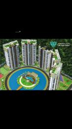 525 sqft, 1 bhk Apartment in Delhi Delhi Gate Chhawla, Delhi at Rs. 20.2125 Lacs