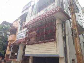 600 sqft, 2 bhk BuilderFloor in Builder Project Picnic Garden, Kolkata at Rs. 14.0000 Lacs