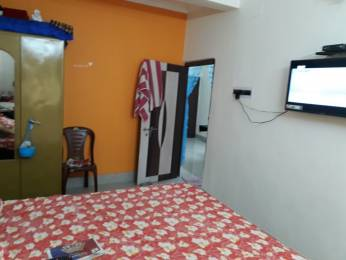 630 sqft, 2 bhk Apartment in Builder Project Picnic Garden, Kolkata at Rs. 17.0000 Lacs