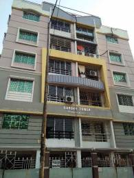 1450 sqft, 3 bhk Apartment in Builder Project Kasba, Kolkata at Rs. 26000