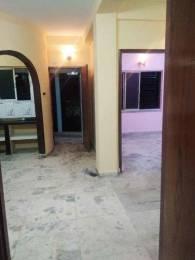 1000 sqft, 2 bhk Apartment in Builder Project Bosepukur Road, Kolkata at Rs. 15000