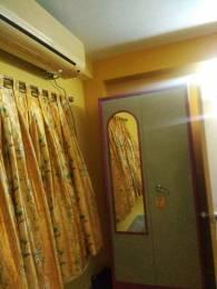 550 sqft, 1 bhk Apartment in Builder Project Bosepukur Road, Kolkata at Rs. 10000