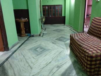 1200 sqft, 3 bhk Apartment in Builder Project Tagore Park, Kolkata at Rs. 17000