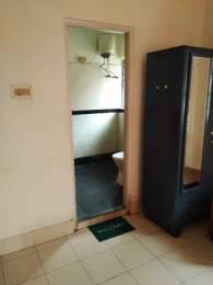 900 sqft, 2 bhk Apartment in Builder Project Amrabati, Kolkata at Rs. 17000