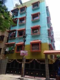 1000 sqft, 2 bhk Apartment in Builder Project Kasba Siemens, Kolkata at Rs. 13000