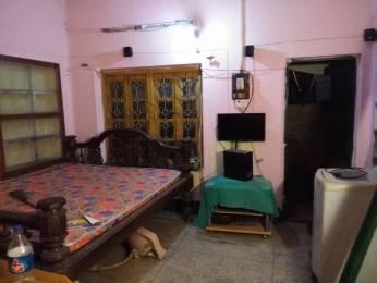 400 sqft, 1 bhk Apartment in Builder Project Kasba, Kolkata at Rs. 12000