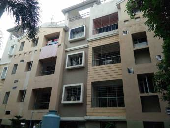 1045 sqft, 2 bhk Apartment in Pasari Roopkatha Kasba, Kolkata at Rs. 25000