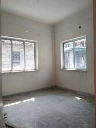 800 sqft, 2 bhk Apartment in Builder Project Kasba Siemens, Kolkata at Rs. 12000