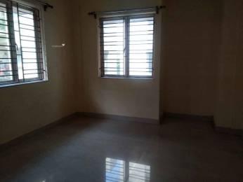1400 sqft, 3 bhk Apartment in Builder Project Kasba Shanti Pally, Kolkata at Rs. 20000