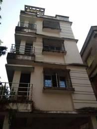 1600 sqft, 3 bhk Apartment in Builder Project Kasba Siemens, Kolkata at Rs. 90.0000 Lacs