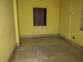 750 sqft, 2 bhk Apartment in Builder Project Bose Pukur Road, Kolkata at Rs. 8000