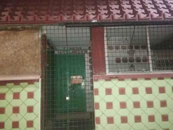 1000 sqft, 2 bhk BuilderFloor in Builder Project Kasba Siemens, Kolkata at Rs. 12000