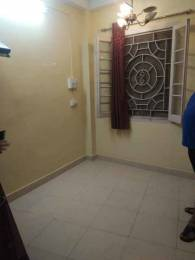 150 sqft, 1 bhk BuilderFloor in Builder Project Picnic Garden, Kolkata at Rs. 5.0000 Lacs