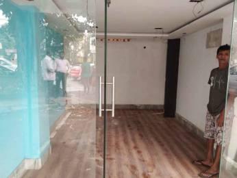 220 sqft, 1 bhk Apartment in Builder Project Kasba, Kolkata at Rs. 35000