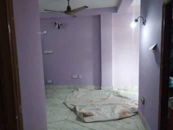 1200 sqft, 3 bhk Apartment in Builder Project Kasba Siemens, Kolkata at Rs. 15000