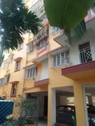 1600 sqft, 3 bhk Apartment in Builder Project Kasba, Kolkata at Rs. 95.0000 Lacs