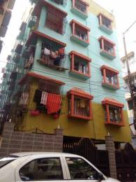 300 sqft, 1 bhk Apartment in Builder Project VIP Nagar, Kolkata at Rs. 5500